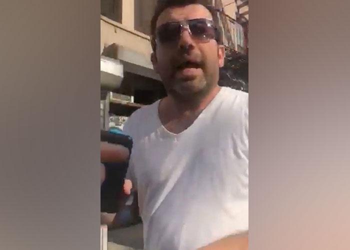 La Comision De Taxis Y Limusinas De La Ciudad De Nueva York Dijo Que Su Comportamiento Era Ridiculo Mientras Que Uber Dijo Que No Toleran La
