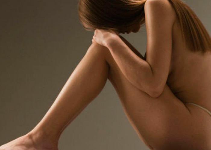 Dolor en el clítoris ¿por qué puede inflamarse el punto del placer?