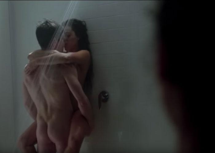 Difunden Video Sexual De Danna Paola En El Bano