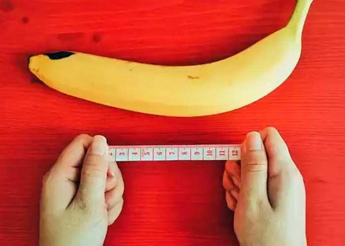 tiempo promedio de erección