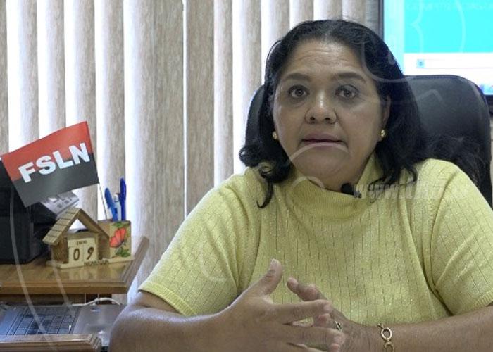 nicaragua, avances, educacion, aprendizaje, clases, gobierno, sandinista,