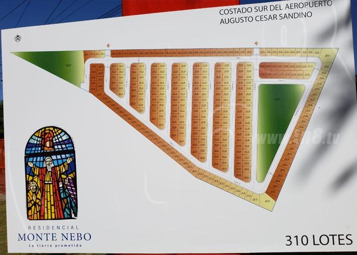 https://www.tn8.tv/nacionales/466847-proyecto-habitacional-por-60-dolares-en-managua-estos-son-los-requisitos/