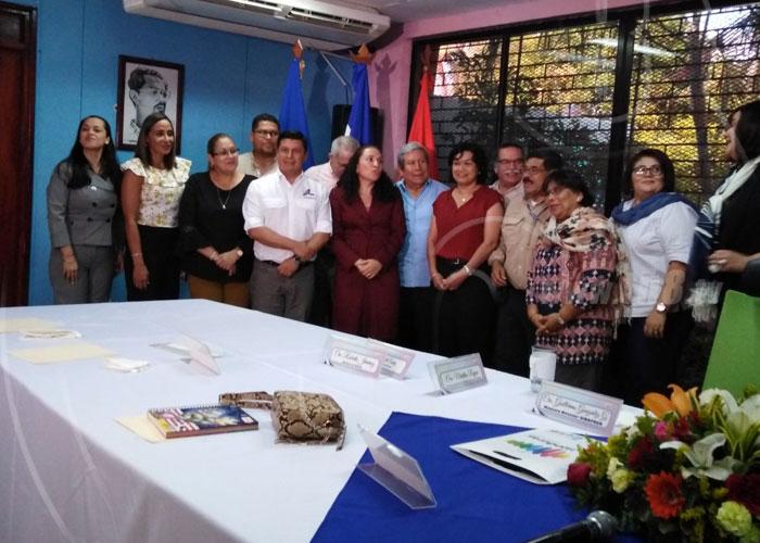 nicaragua, honduras, salud, dengue, prevencion, reconocimiento,