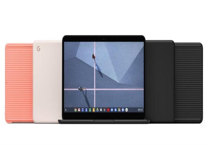 Resultado de imagen para Pixelbook Go: especificaciones y precio de la nueva computadora de Google