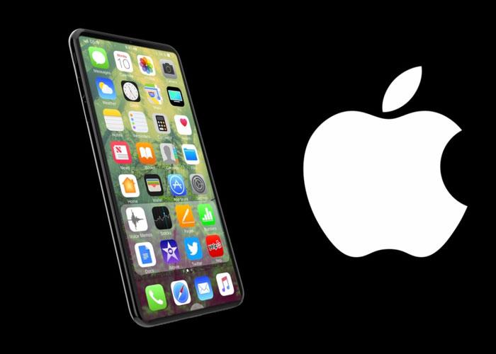 características, apple, tecnologia, procesador, colores, memoria ram