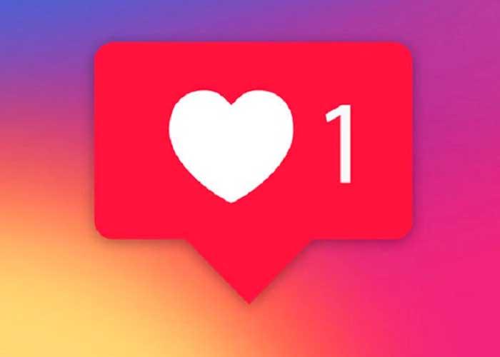 pruebas, modificaciones, ocultar, likes, tecnologia, instagram, fotos, videos