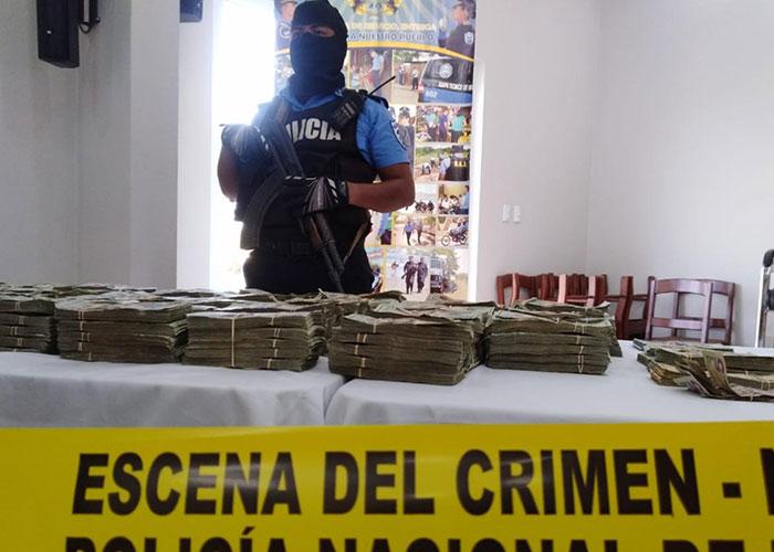 captura, narcotrafico, crimen organizado, policia,