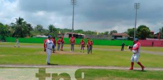 nicaragua, rio san juan, beisbol, boer, campeonato nacional german pomares