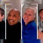 ciencia, crew-1, nasa, spacex, retorno