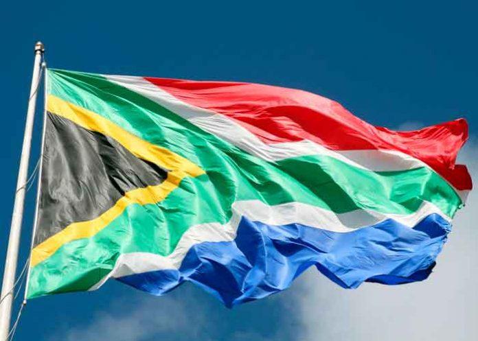 nicaragua, sudafrica, saludo, aniversario, dia de la libertad