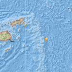 islas-fiyi