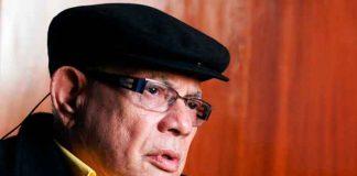 nicaragua, vicepresidenta rosario murillo, mensaje, comandante tomas borge,