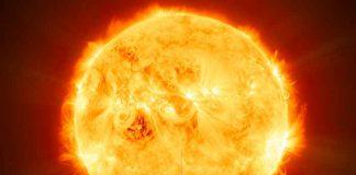 ciencia, sol, hogueras solares, solar orbiter, observaciones