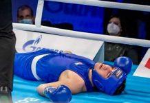 muerte, boxeo, mundial, juvenil, jordania,