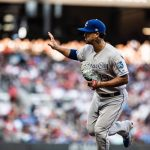 cheslor