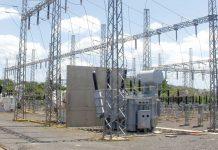 energia electrica en nicaragua