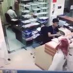enfermero filipino