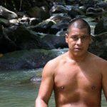 lider indigena