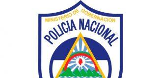nicaragua, accidentes de transito, policia, informe, matagalpa,