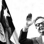 expresidente de chile