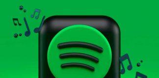 tecnologia, podcasts, pago, spotify, llegada,