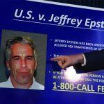suicidio de jeffrey epstein
