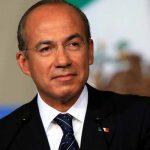 ex presidente de mexico