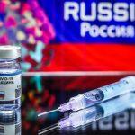 vacuna rusa