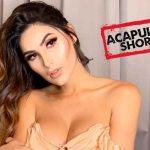 mexico, acapulco shore, trans, discriminacion, redes sociales, reality show, ,