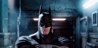 nueva pelicula de batman