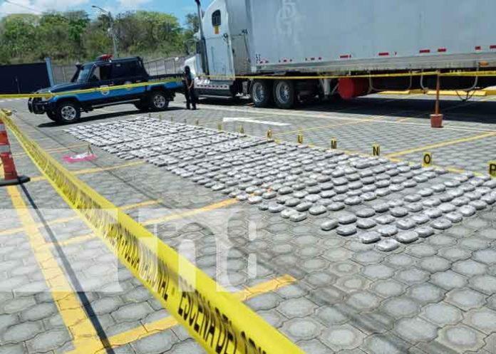 nicaragua, noticias nacionales, alcaldias, policia nacional,