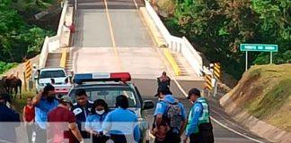 nicargaua. caribe sur, bestia, hombre , policia,