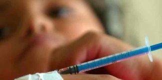 honduras, dengue, alerta epidemiologica, enfermedades,