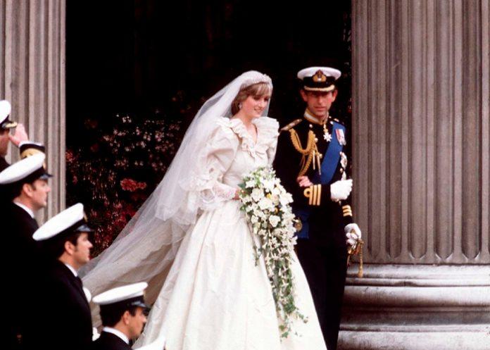 londres, vestido de novia, princesa diana, exposición , entretenimiento,