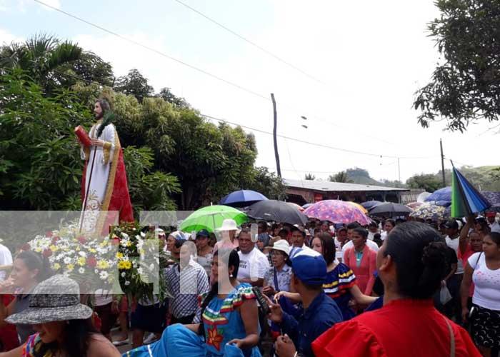 nicaragua, rio san juan, los chiles, evangelista, san marcos,