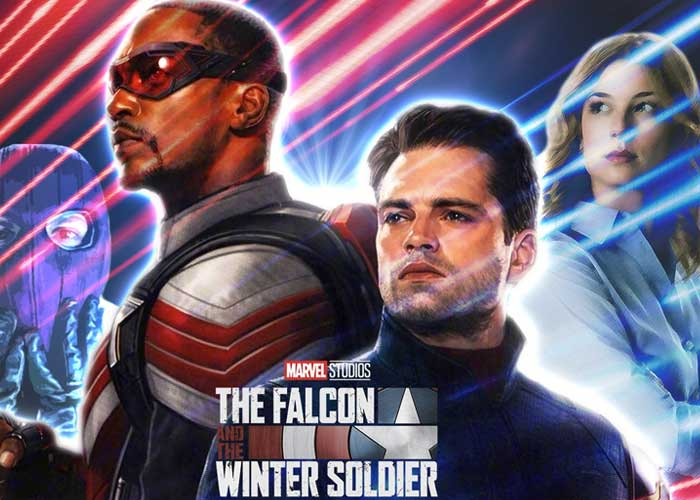 nicaragua, podcast, falcon, winter soldier, review,