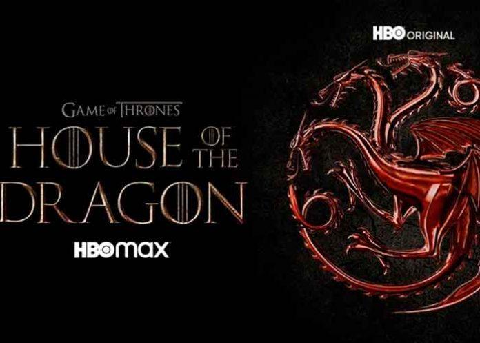 cine, got, precuela, rodaje, hbo, house of the dragon,