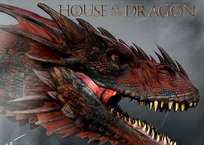 cine, fotos, rodaje, got, house of the dragon,
