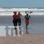 nicaragua, vacaciones, pochomil, masachapa,