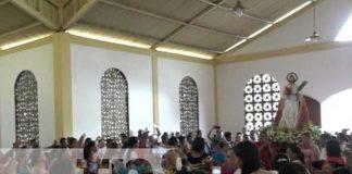 nicaragua, actividades, turismo, dia del trabajador, fin de semana,