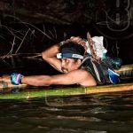 deportes extremos en ometepe