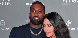 anillo, foto, divorcio, kim kardashian, kanye west,