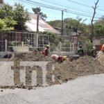 nicaragua, proyectos, alcaldias, desarrollo,