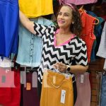 nicaragua, mercado, israel lewites, managua, descuentos,