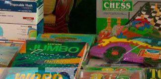mined, nicaragua, foro virtual, niños, niñas,