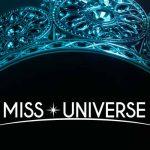 miss universo, telemundo, carlos ponce, jacky bracamontes, conductores, miami,