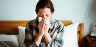 salud, gripe, coronavirus,
