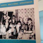 danza, cultura, tradicion, museo, inauguracion