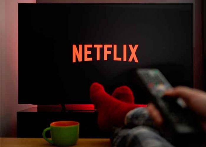 cine, netflix, estrenos, abril, novedades,