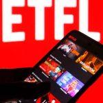 cine, netflix, estrenos, series, peliculas, mayo,
